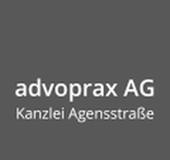 advoprax AG