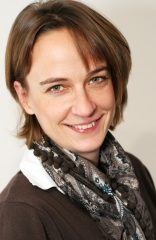 Sandra Hesse