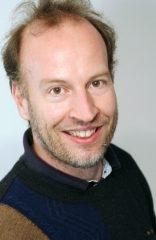 Dr. Volker Steude